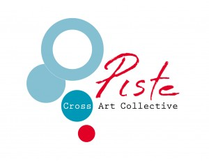 Cross art Collective Piste